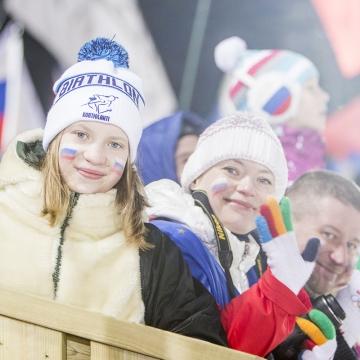 Jenna-Maaria Kuronen, +358407412494, valokuvaaja@jenna-maaria.com
